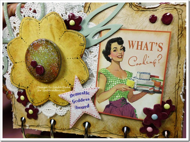 8-8-10 Recipe Book 8 with wm copy