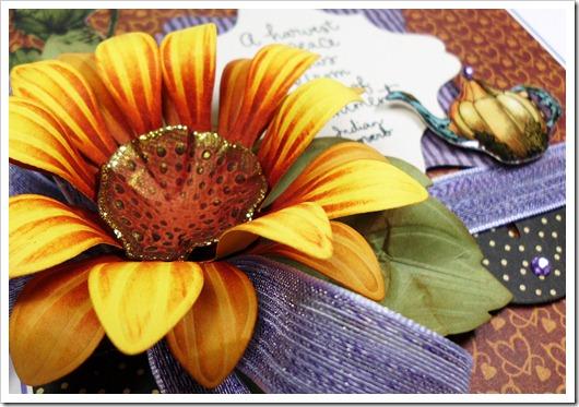 8-10-10 Blog Hop close up no wm