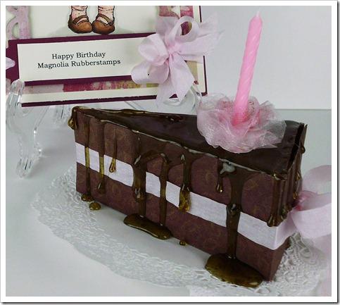 8-16-10 Happy Birthday Magnolia 3
