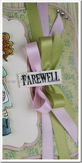 9-18-10 farewell 3 SB no wm