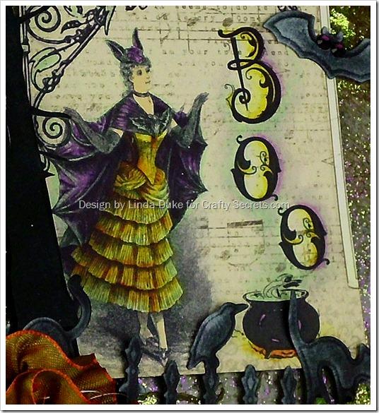 9-20-20 Happy Halloween 4 CS BH no wm