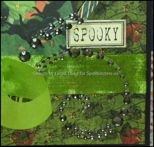 9-28-10 Spooky 4 no wm