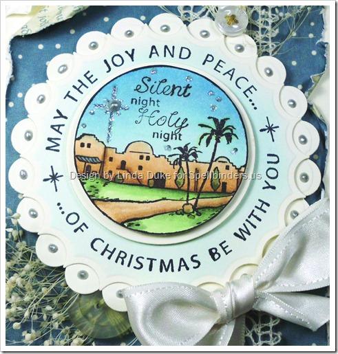 10-25-20 Joy and Peace 2 sb