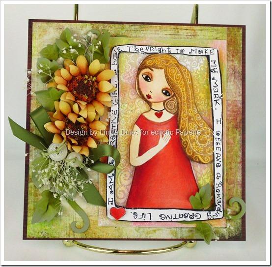 10-21-10-Suzi-Blu-9_thumb14