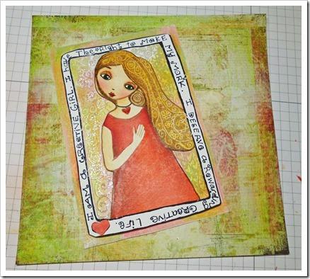 10-21-10-Suzi-Blu-2_thumb3