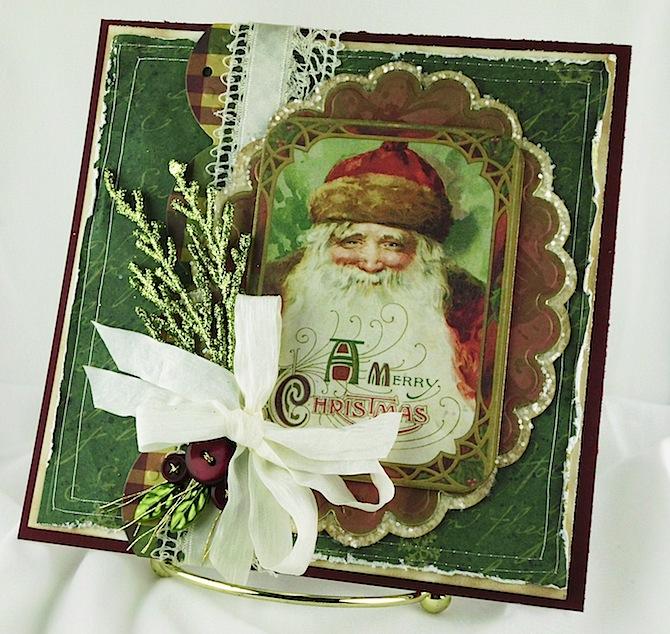 11-22-10 Santa.jpg