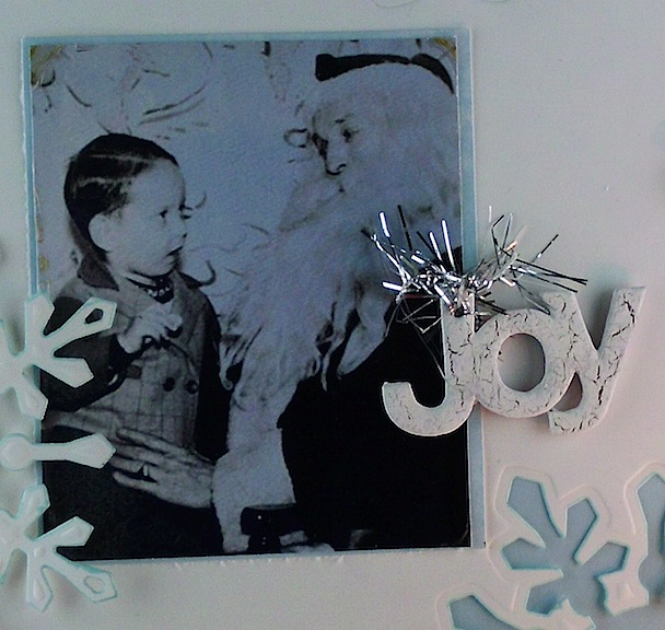 11-29-10 Jamie with Santa 1.jpg