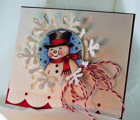 12-18-10 Snowman & Snowflack 7.jpg