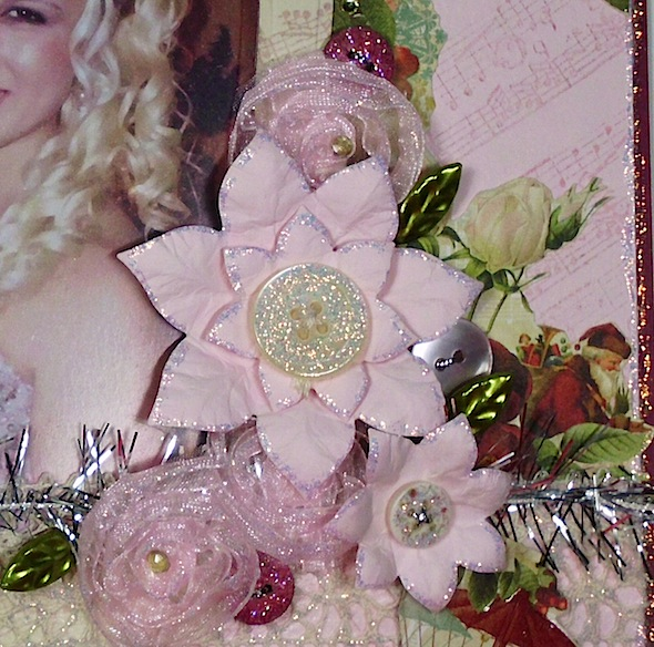 12-20-10 Jackie Christmas Layout 4.jpg
