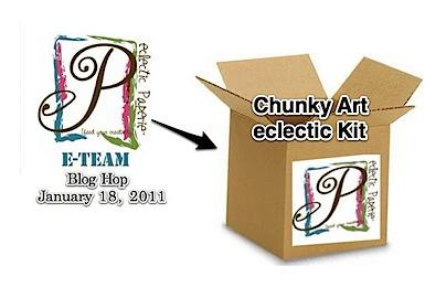 eP blog Hop Chunky Art.jpg