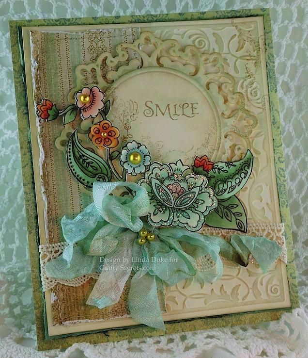 1-23-11 Smile Crafty Secrets small .jpg