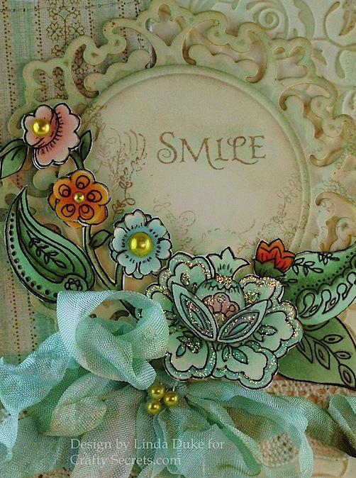 1-23-11 Smile Crafty Secrets small 1.jpg