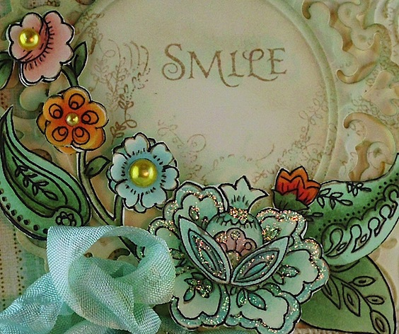 1-23-11 Smile Crafty Secrets small 2 .jpg