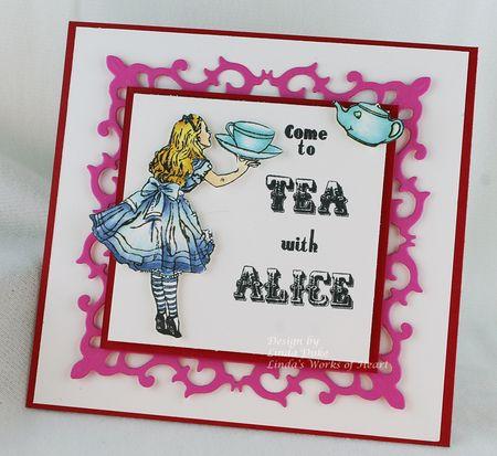 2-21-11 Alice in Wonderland CS 3 w wm