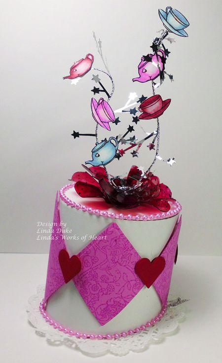 2-28-11 Birthday cake w wm