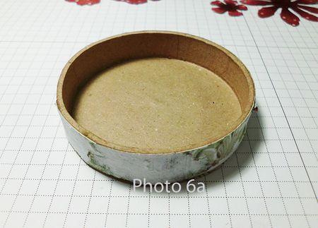 3-4-11 Photo 6a