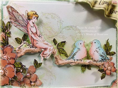 4-6-11 Birds and Fariy's 1