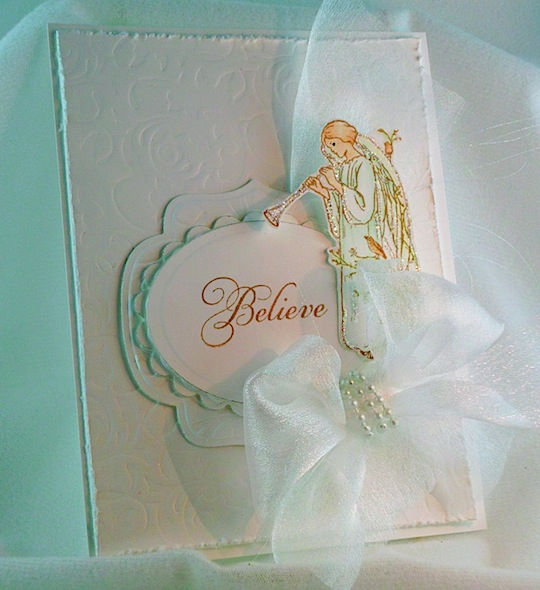 12-12-10 Spellbinders Believe.jpg