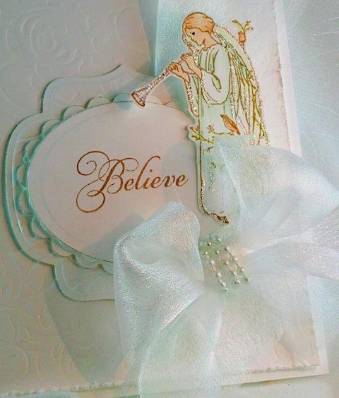 12-12-10 Spellbinders Believe 4.jpg