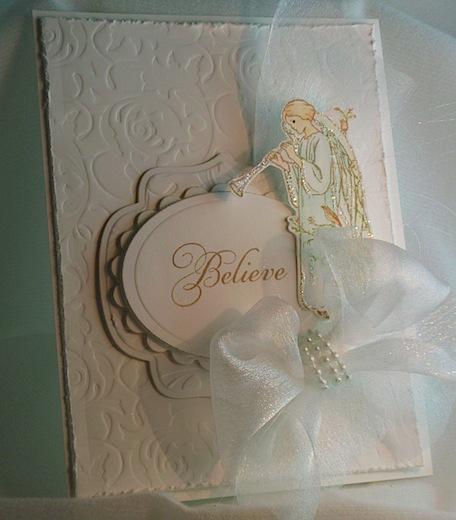 12-12-10 Spellbinders Believe 2.jpg