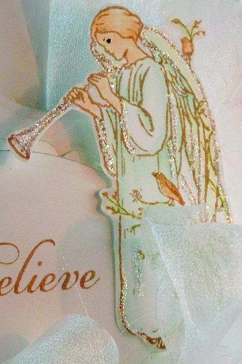 12-12-10 Spellbinders Believe 1.jpg