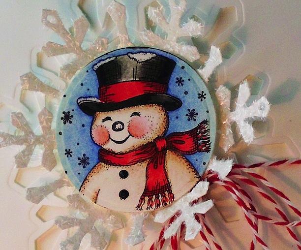 12-18-10 Snowman & Snowflack 8.jpg