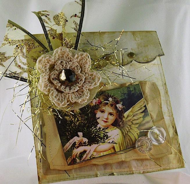 12-23-10 Angle Gift Bag.jpg