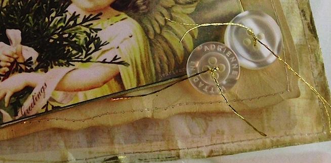 12-23-10 Angle Gift Bag 2.jpg