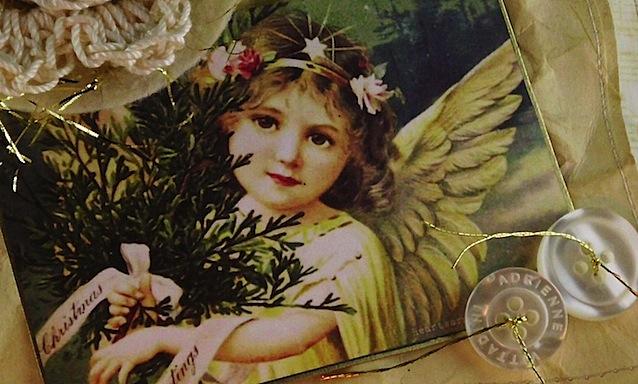 12-23-10 Angle Gift Bag 3.jpg