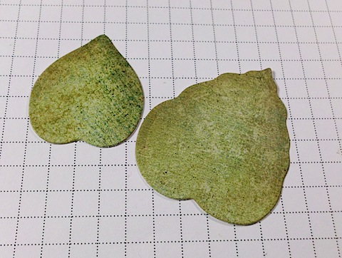 1-15-11 CHA Blog Frenzy Leaves.jpg