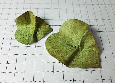 1-15-=11 CHA Blog Frenzy Leaves 1.jpg