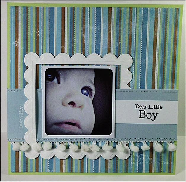 2-26-11 Dear Little Boy 600x600p.jpg