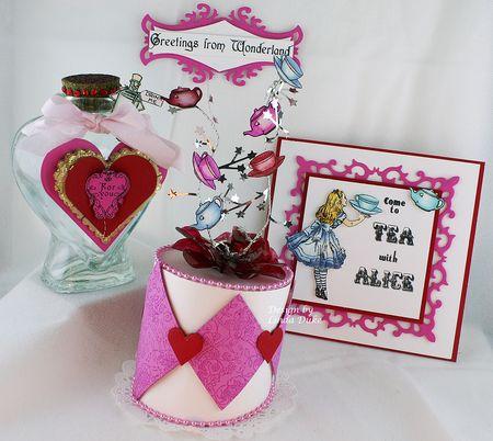 2-21-11 Alice in Wonderland CS with wm