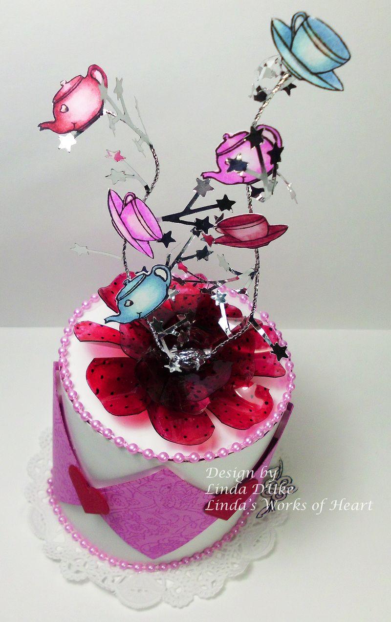 2-28-11 Birthday cake w wm use this one