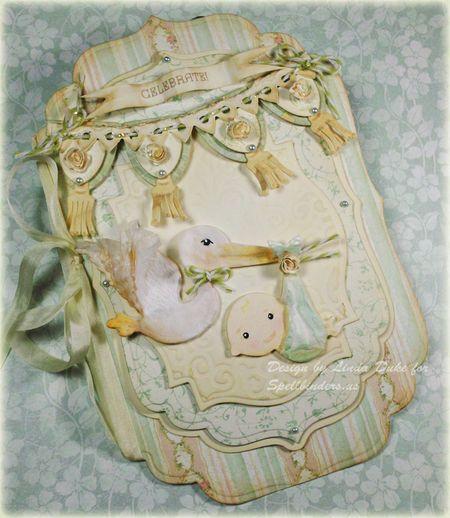 3-21-11 Bunny Blog Hop w wm