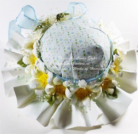 4-11-11 Easter Bonnet 5