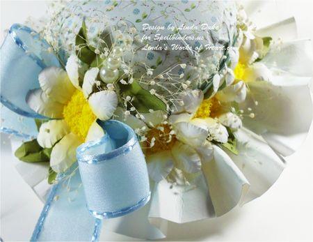4-11-11 Easter Bonnet 4