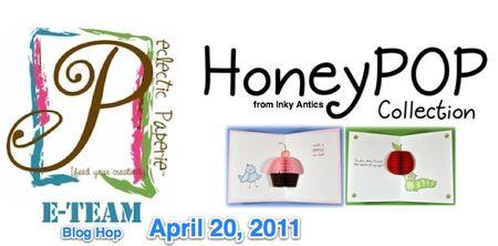 HoneyPopBlogHopApril20111