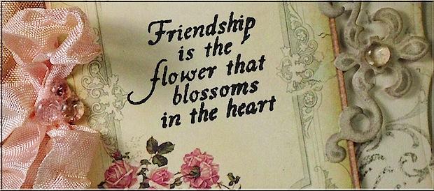 2-24-11 Friendship 2.jpg