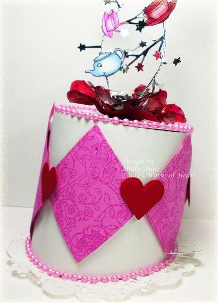 2-28-11 Birthday cake 4 copy