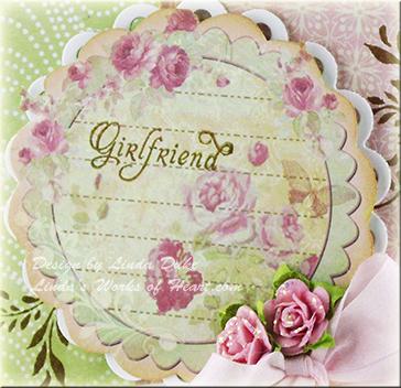 3-14-11 Girlfriend w wm 1