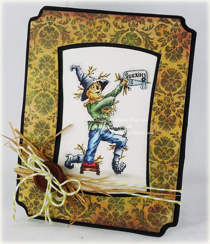 3-17-11 Scarecrow with wm
