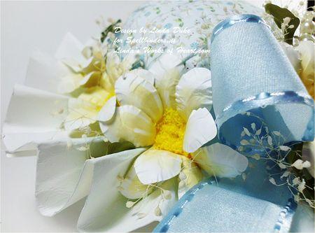 4-11-11 Easter Bonnet 6