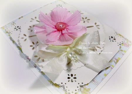 4-28-11 Pink Flower 2