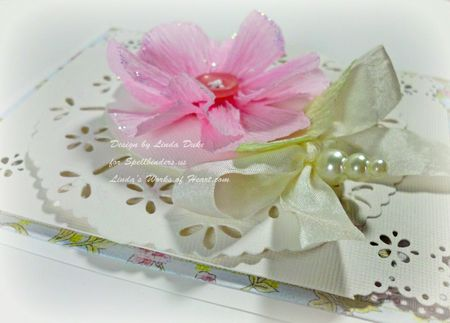 4-28-11 Pink Flower 4