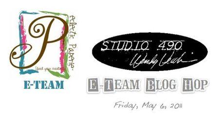 Studio490Bloghop