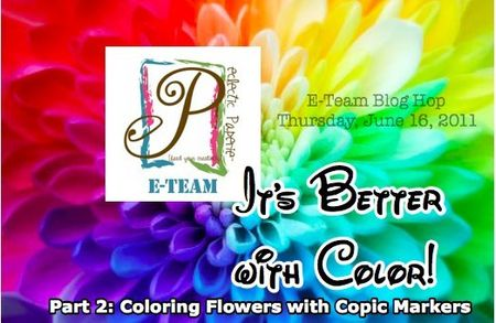 ColorBlogHopPart2