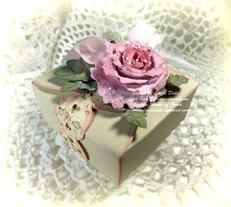 7-23-11 Flower box with wm