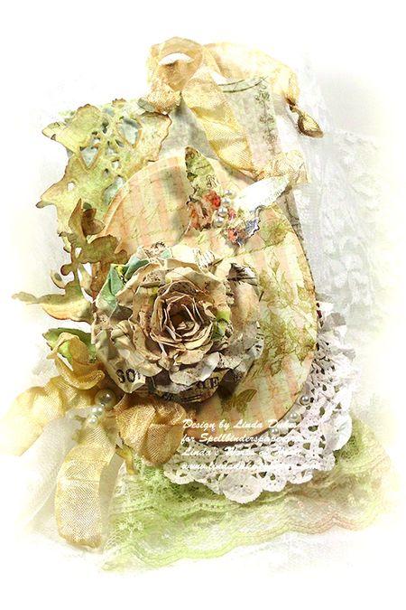 7-27-11 Donna's flower with wm 1