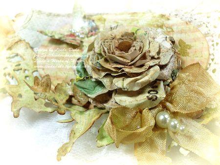 7-27-11 Donna's flower 4